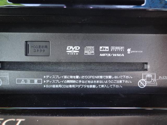 クルージングパッケージ 4WD HDDナビ バックカメラ(26枚目)
