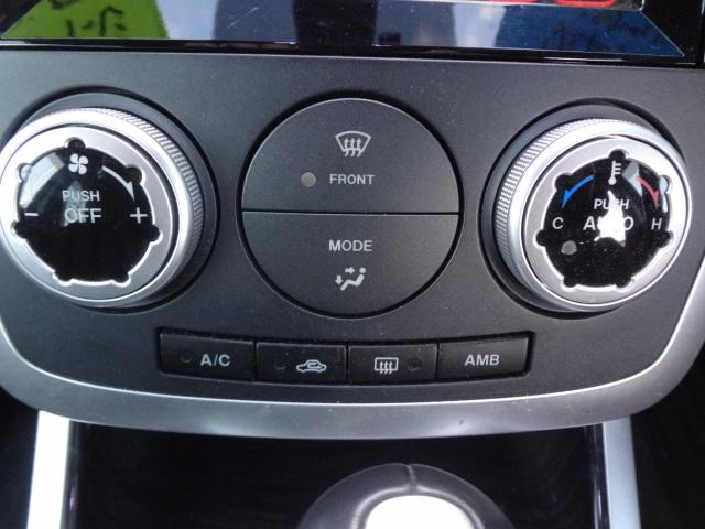 クルージングパッケージ 4WD HDDナビ バックカメラ(28枚目)