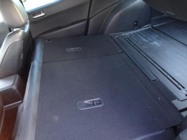 クルージングパッケージ 4WD HDDナビ バックカメラ(36枚目)