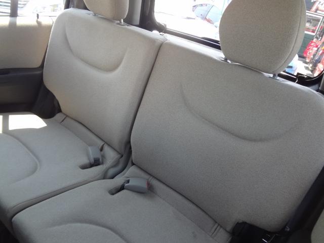 ホンダ ライフ D スマートカードキー 純正CD ABS エアバッグ