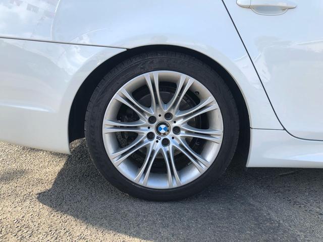 「BMW」「BMW」「セダン」「福島県」の中古車10
