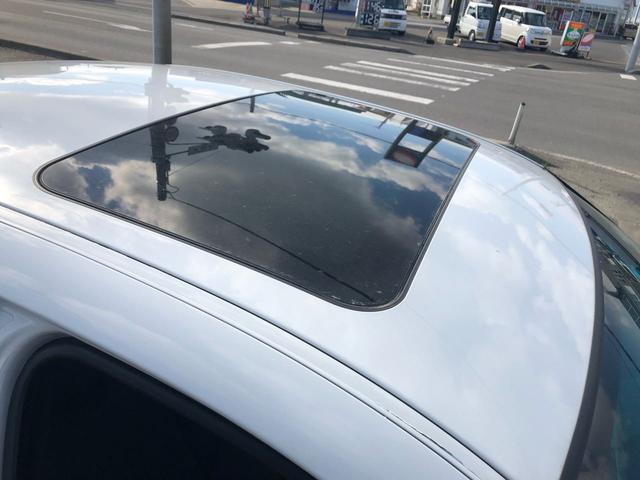 「BMW」「BMW」「セダン」「福島県」の中古車11