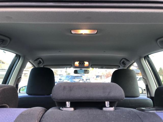 S SDナビ HIDライト バックカメラ ETC(15枚目)