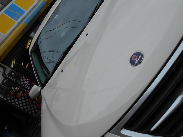「サーブ」「9-3シリーズ」「ステーションワゴン」「山形県」の中古車5