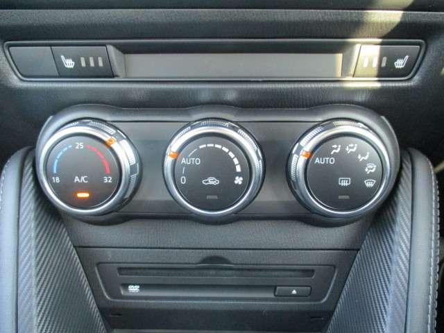 1.5 15S ツーリング4WD 360℃モニター・レーダC(14枚目)