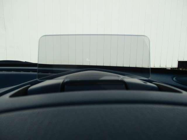 1.5 15S ツーリング4WD 360℃モニター・レーダC(15枚目)