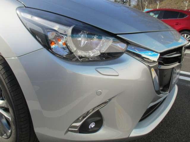 1.5 15S ツーリング4WD 360℃モニター・レーダC(19枚目)