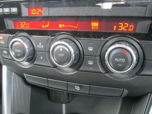 2.2 XD ディーゼルターボ 4WD ナビ・クルーズC(16枚目)