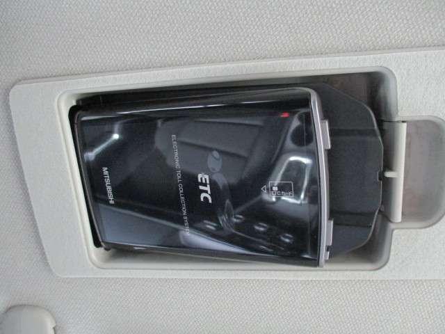 2.2 XD ディーゼルターボ 4WD ナビ・クルーズC(18枚目)