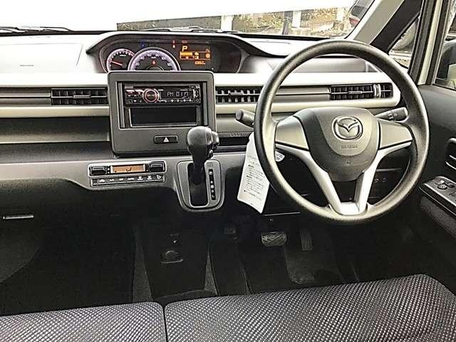 ハイブリッドXG 660 ハイブリッド XG 2WD・レーダーブレーキ・オートライト・エコクール・ヘッドアップディスプレイ・ハイビームC・シートヒーター・I-STOP・CDデッキ・車線逸脱警報装置・衝突被害軽減ブレーキ(8枚目)