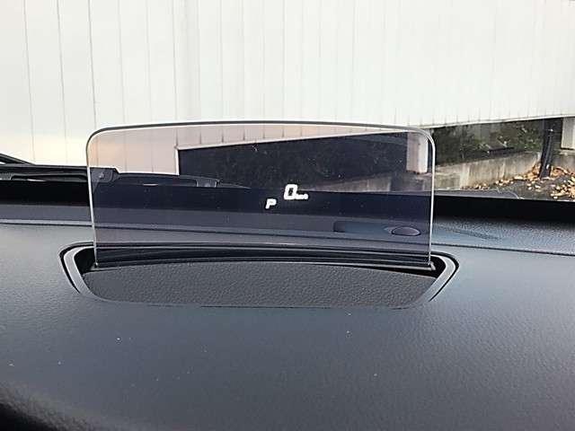 ハイブリッドXG 660 ハイブリッド XG 2WD・レーダーブレーキ・オートライト・エコクール・ヘッドアップディスプレイ・ハイビームC・シートヒーター・I-STOP・CDデッキ・車線逸脱警報装置・衝突被害軽減ブレーキ(12枚目)