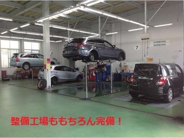ハイブリッドXG 660 ハイブリッド XG 2WD・レーダーブレーキ・オートライト・エコクール・ヘッドアップディスプレイ・ハイビームC・シートヒーター・I-STOP・CDデッキ・車線逸脱警報装置・衝突被害軽減ブレーキ(21枚目)