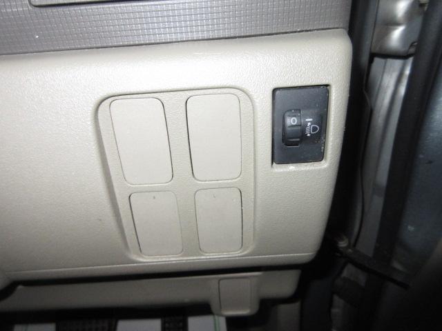 ダイハツ タント 660Lメモリーナビ TV  スライドドア