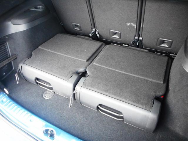プジョー プジョー 308 SW プレミアム 地デジナビ バックカメラ ガラスルーフ