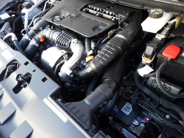 プジョー プジョー 308 アリュール ブルーHDi レーンキープアシスト 現行モデル