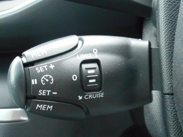 アリュール レーンキープ フルLED Bカメラ 現行モデル(12枚目)