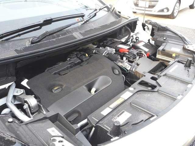 プジョー プジョー 3008 GT ブルーHDi ファーストクラスP サンルーフ 8AT