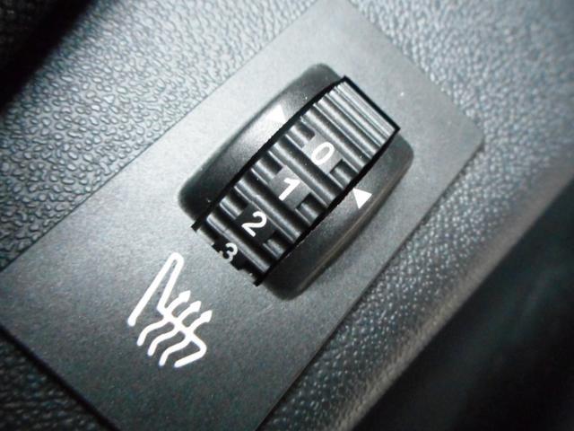 GTライン Gルーフ Pアシスト Bカメラ 新車保証(10枚目)