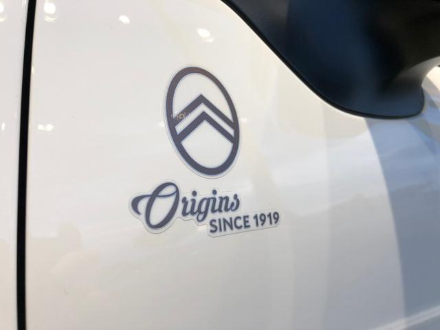 「シトロエン」「シトロエン C3」「コンパクトカー」「宮城県」の中古車63