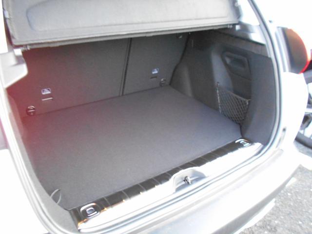 「プジョー」「プジョー 2008」「SUV・クロカン」「宮城県」の中古車37