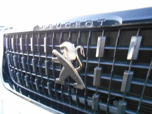 「プジョー」「プジョー 2008」「SUV・クロカン」「宮城県」の中古車55