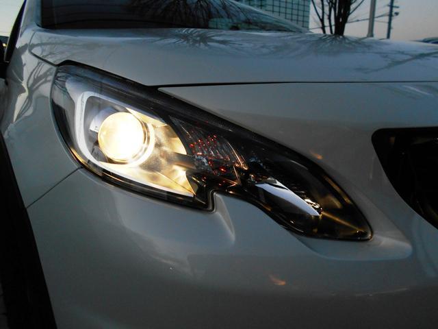 「プジョー」「プジョー 2008」「SUV・クロカン」「宮城県」の中古車58