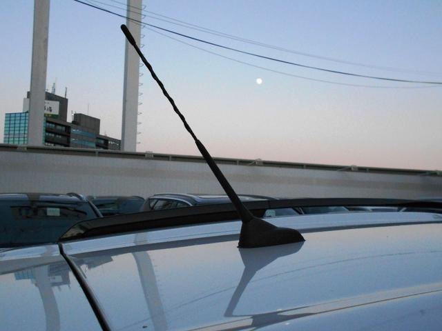 「プジョー」「プジョー 2008」「SUV・クロカン」「宮城県」の中古車62