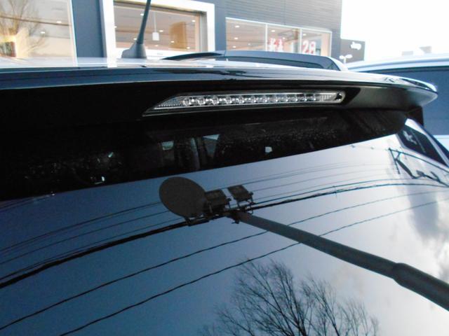 「プジョー」「プジョー 2008」「SUV・クロカン」「宮城県」の中古車63