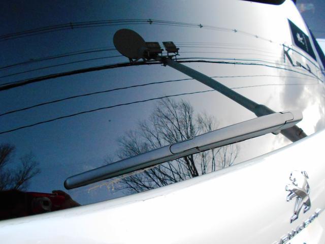 「プジョー」「プジョー 2008」「SUV・クロカン」「宮城県」の中古車64