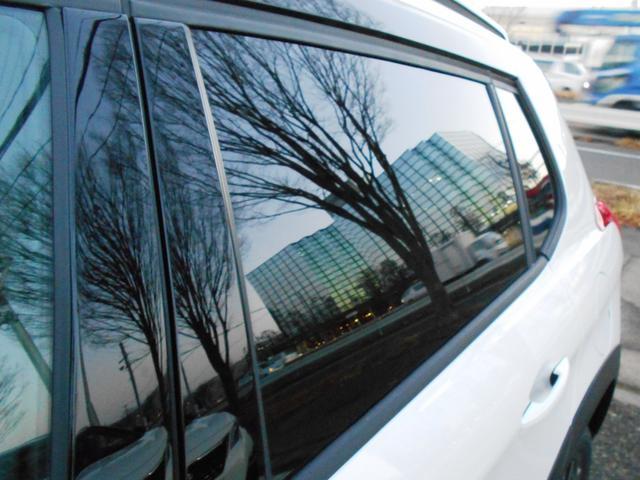 「プジョー」「プジョー 2008」「SUV・クロカン」「宮城県」の中古車66