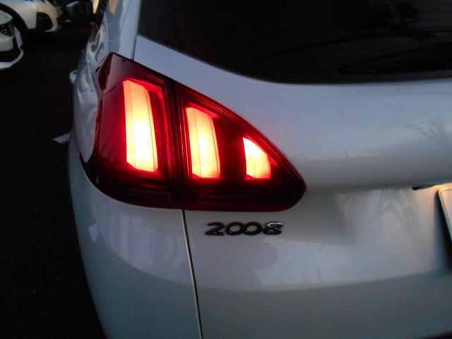 「プジョー」「プジョー 2008」「SUV・クロカン」「宮城県」の中古車67