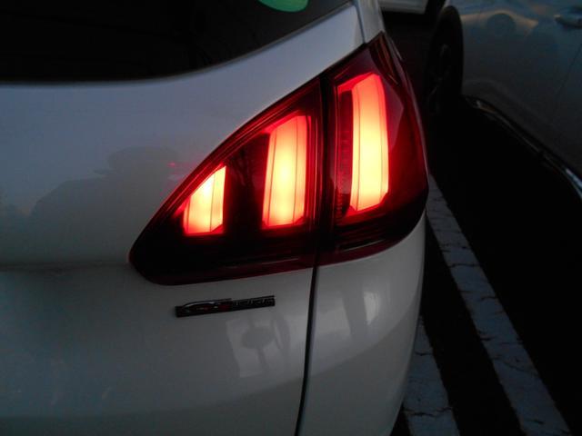 「プジョー」「プジョー 2008」「SUV・クロカン」「宮城県」の中古車68