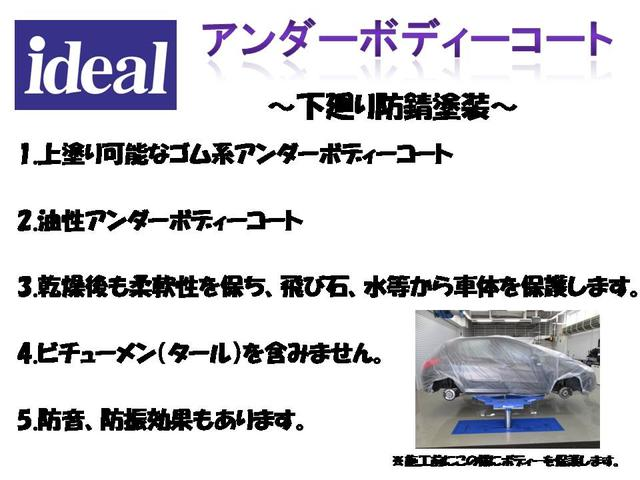 「プジョー」「プジョー 2008」「SUV・クロカン」「宮城県」の中古車72