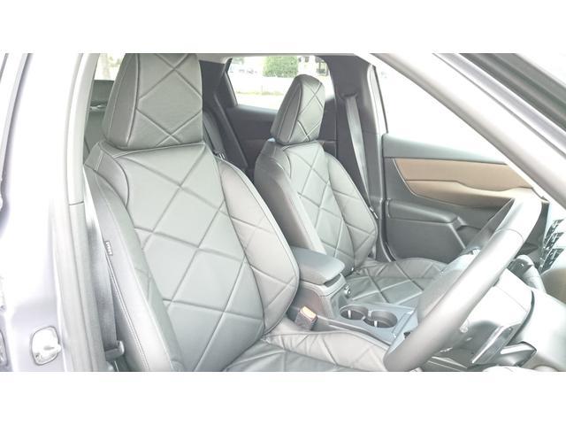 「シトロエン」「シトロエン DS3クロスバック」「SUV・クロカン」「宮城県」の中古車10
