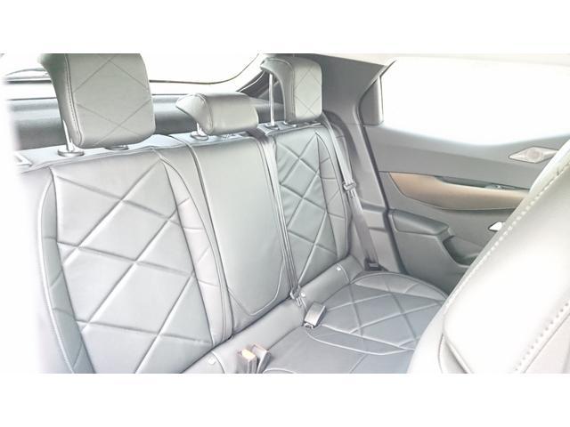 「シトロエン」「シトロエン DS3クロスバック」「SUV・クロカン」「宮城県」の中古車11