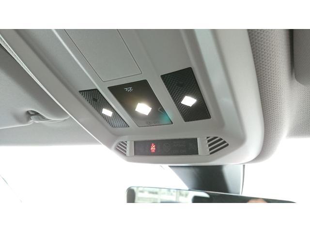 「シトロエン」「シトロエン DS3クロスバック」「SUV・クロカン」「宮城県」の中古車22