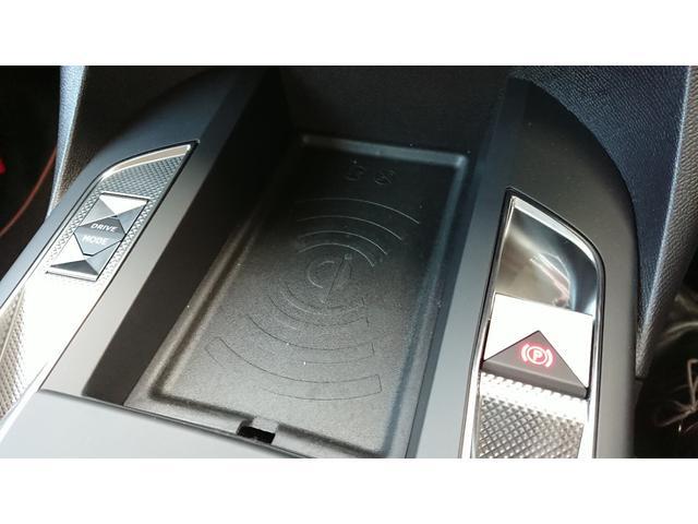 「シトロエン」「シトロエン DS3クロスバック」「SUV・クロカン」「宮城県」の中古車65