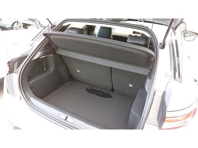 「シトロエン」「シトロエン DS3クロスバック」「SUV・クロカン」「宮城県」の中古車18