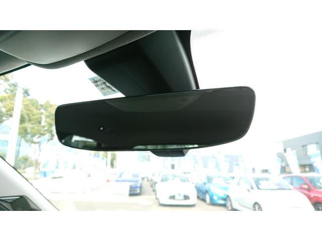 「シトロエン」「シトロエン DS3クロスバック」「SUV・クロカン」「宮城県」の中古車23