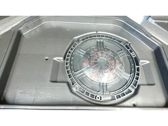 「シトロエン」「シトロエン DS3クロスバック」「SUV・クロカン」「宮城県」の中古車29