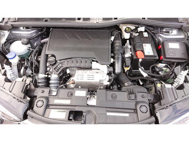 「シトロエン」「シトロエン DS3クロスバック」「SUV・クロカン」「宮城県」の中古車19