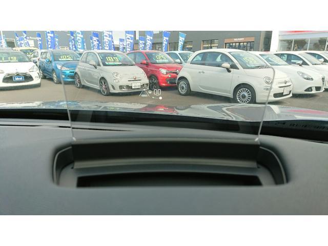 「シトロエン」「シトロエン DS3クロスバック」「SUV・クロカン」「宮城県」の中古車27