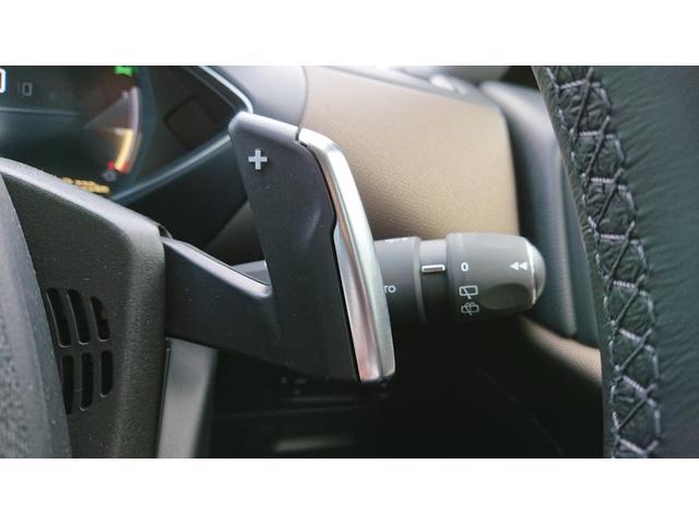 「シトロエン」「シトロエン DS3クロスバック」「SUV・クロカン」「宮城県」の中古車69