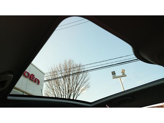 「シトロエン」「シトロエン グランドC4 スペースツアラー」「ミニバン・ワンボックス」「宮城県」の中古車56