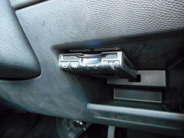 「プジョー」「308」「ステーションワゴン」「宮城県」の中古車72