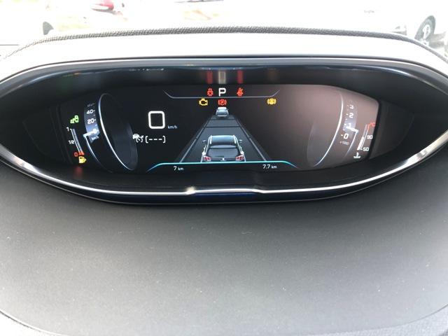 ドライブモード!