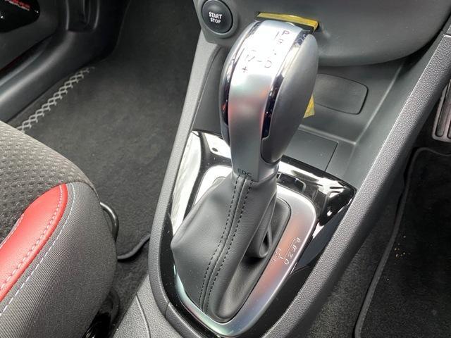 インテンス 1オーナー禁煙 ハーフレザーシート LEDライト クルーズコントロール ETC カードキー プッシュスタート バックソナー 純正17インチAW(15枚目)