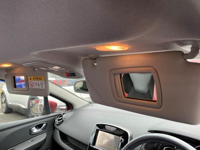 インテンス 1オーナー禁煙 ハーフレザーシート LEDライト クルーズコントロール ETC カードキー プッシュスタート バックソナー 純正17インチAW(27枚目)