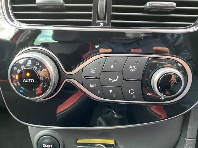 インテンス 1オーナー禁煙 ハーフレザーシート LEDライト クルーズコントロール ETC カードキー プッシュスタート バックソナー 純正17インチAW(54枚目)