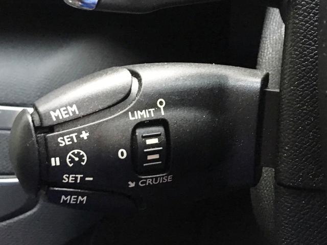 GTライン 禁煙 フルLEDライト パークアシスト バックカメラ 専用タッチスクリーン ETC フロント&バックソナー 純正18インチAW(27枚目)